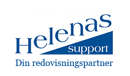 Helenas Support